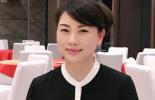美国南加州山东同乡会理事长张凌云:为华人华侨寻找归国创业良机