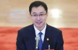 国家超算天津中心孟祥飞谈山东大数据:解放思想 培育新动能