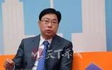 国家能源局党组成员、副局长王晓林涉嫌严重违纪接受组织审查