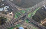 济南高架堵不堵,能不能走,以后就看匝道上这个显示屏!