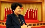 代表委员谈报告:充满自信和激情,催人奋进