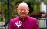 阿庆哥说济南:百年公园的前世今生