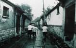 阿庆哥说济南:老街巷里的往事