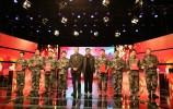 济南市人防系统法律宣传教育知识竞赛决赛成功举行