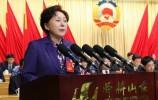 政协第十四届济南市委员会第二次会议7日开幕