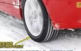 低温路滑,路面结冰,这些行车注意事项要谨记
