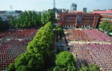 城镇挤、乡村弱 新一年中国将如何补好教育短板?