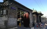 阿庆哥说济南:大隐于市上新街