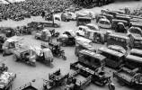 济南一年查处1.8万辆非法三轮车,3成司机驾照不符