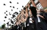 山东晒2017年高校就业质量报告 大学毕业生平均月薪3605元