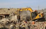 省市相关部门:棚改、拆迁目前奖励不会就此取消 幅度可能大幅降低