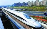 春运期间铁路部门增开部分列车 回程票最低可打8折