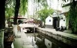 济南古城,需要用脚步丈量