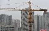 开年楼市观察:地方调控精准化 租房落户再扩围