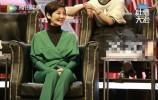 《吐槽大会2》播放量破7亿 金星本周登场