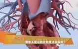 流感诱发心肌炎 忽视信号可致命