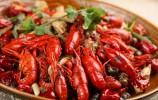 """中国人去年在""""吃""""这方面花了3.9万亿 最喜欢吃的是这个……"""