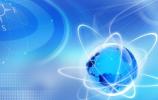 济南科技创新多项指标全省第一