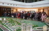 """潍坊这个基地有魔力!两年吸引200家""""大腕""""企业入驻"""