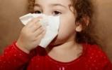 二月份这三种传染病须提防 济南市疾控中心给您支招