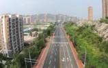 旅游路、山大路北段也将进行改造
