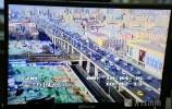 春节假期预警!这些时段、路段最易堵!市区停车位变化早知道!