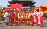 第二十二届大明湖春节文化庙会今天精彩上演!持续到大年初六