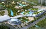 """济南推出城市双修""""十大行动"""" 北园大街西延将建无轨电车走廊"""