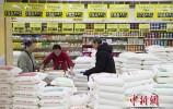 """消费的中国:春节带动""""史诗级""""消费潮"""