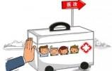 年薪制、协议工资制…山东公立医院薪酬改革试点全面推开!