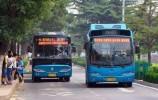 2月12日起!济南的这路公交要调整运行路段了
