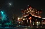 印象杭州 ‖记者手记:始于颜值,忠于城品