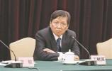 西安交大校长:中国智能机器人研究处于第一梯队