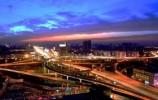 《济南市城市照明总体规划》征集您的意见,填调查还有奖励红包!