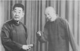 曲山艺海 | 听听60年前的济南相声是个什么样?