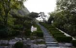 济南市3年内将新建山体公园20处 实现城区山体绿化全覆盖