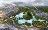 新旧动能转换看济南|历城区发力216个大项目建设