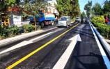 经十一路西延工程将开工 年内可实现从阳光新路直通南辛庄西路