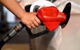 国际油价14日上涨 轻质原油期货价格上涨0.25美元
