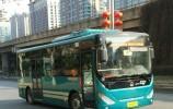 凤岐路兴港路路口封闭施工,K146临时调整部分运行路段