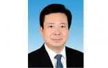 李群任文化和旅游部党组成员、副部长