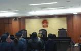 济南首家!市中区法院在认罪认罚案件中推行律师辩护全覆盖