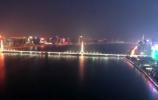 文明旅游看杭州:做好夜游服务 留住游客脚步