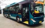注意啦!济南公交延长K95路、97路营运时间