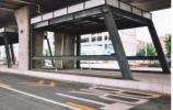 牵起工业北路与二环南路东延 凤凰路南段预计年底贯通