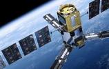 中国成功发射两颗北斗三号卫星 将与此前6颗组网运行