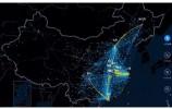 中国城市群协同发展面临挑战 三类要素缺乏