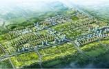 城中村改造提速 市中白马山地区人大代表助力白马山蝶变