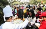 印象杭州|志愿服务创品牌,小行动撬动大文明