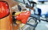 今晚,抓紧去加油!油价又要上涨了!加满一箱油要贵这么多·······